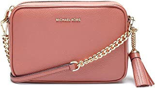 MICHAEL KORS Womens Medium Camera Bag