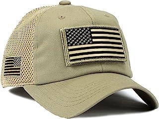 Military Imagine mens Army