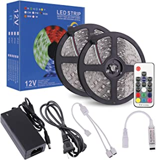 samsung led strip