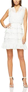 Cooper St Women's Cuban Mini Dress Cuban Mini Dress