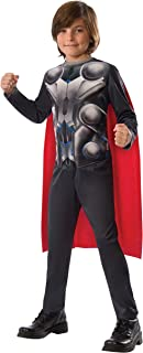 Marvel Thor Costume Set
