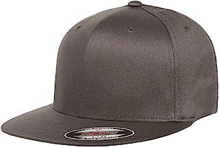 قبعة Flexfit Pro-Baseball On Field
