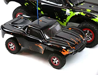 Best 1 16 scale rc bodies Reviews