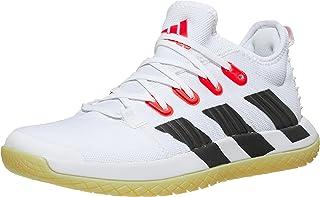 adidas Men's Stabil Next Gen Primeblue Volleyball Shoe