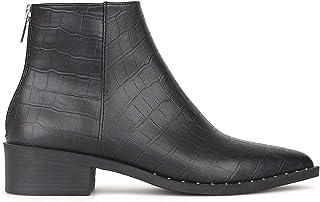 BETTS TIK TAK Womens Casual Boots