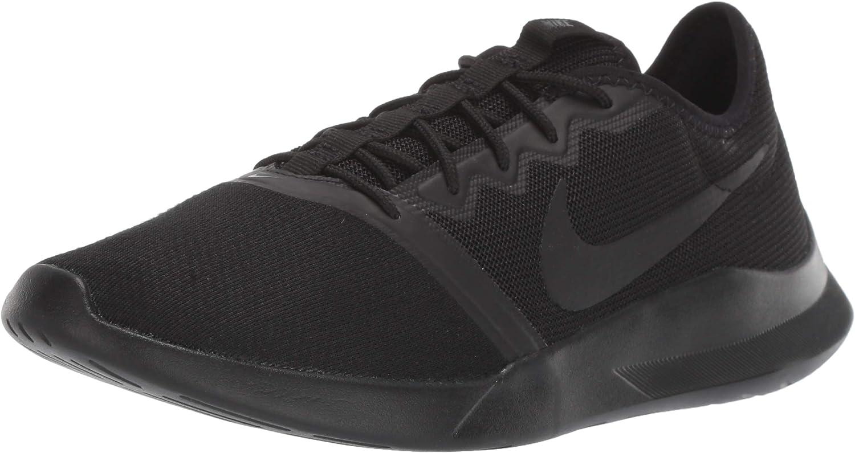 Ranking TOP14 Nike Cheap SALE Start Women's Viale Sneaker Tech Racer