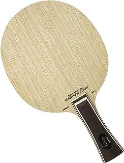 STIGA Infinity VPS V Chinese Penhold Table Tennis Blade