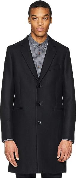 PS Coat