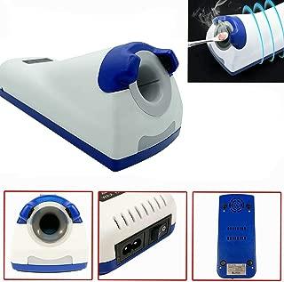 Alkita Electronic Carving Heater Wax Infared Spatulas Sensor No Flame Pot Lab Equipment