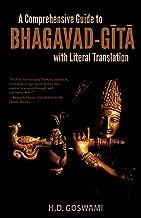 Best bhagavad gita online english Reviews