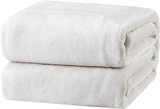 Amazon Ca Luxury King Blanket