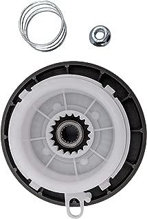Supplying Demand W10721967 Washer Splutch Kit Fits W10006356, W10315818