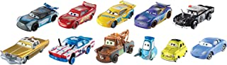 Best mater from cars 3 Reviews
