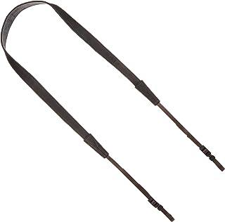 ソニー ショルダーストラップ ブラック STP-XH1 B