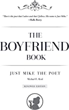 the boyfriend book just mike