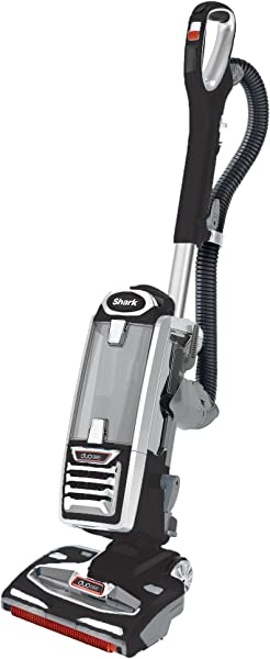 Shark DuoClean Powered Lift Away Speed Upright Vacuum Renewed