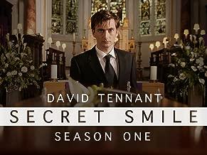 Best the killing secret full movie Reviews