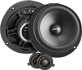 Suchergebnis Auf Für Vw Golf Vi Lautsprecher Subwoofer Audio Video Elektronik Foto