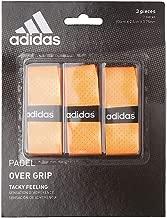 Amazon.es: overgrip padel - adidas