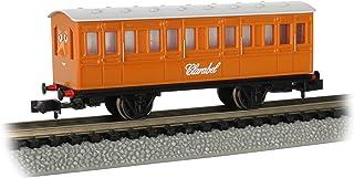 Bachmann Trains - Thomas & Friends™ Clarabel Coach - N Scale