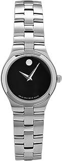 Women's 605024 Juro Stainless-Steel Watch
