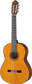 گیتار کلاسیک Yamaha CG102 ، اسپری تاپ ، طبیعی