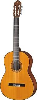 Best yamaha cg102 guitar Reviews