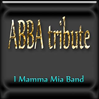 Best mamma mia tribute band Reviews