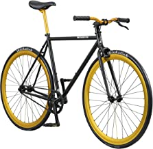 assemble cycle india