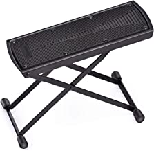 Best footstool for guitar playing Reviews
