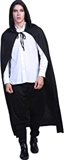 Best vader's cape hoodie Reviews