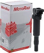 MotoRad 1IC124 Ignition Coil   Fits select BMW 135i, 328i, 328i xDrive, 335i, X3, X5, X6, Z4; Mini Cooper