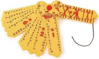 Best multiplication practice math machine Reviews