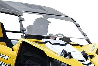 yamaha yxz1000r windshield