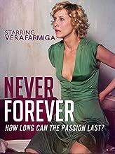 Never Forever