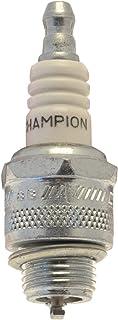 CHAMPION Z�ndkerze, Champion Nr.: L 86 C f�r Mofa, universal