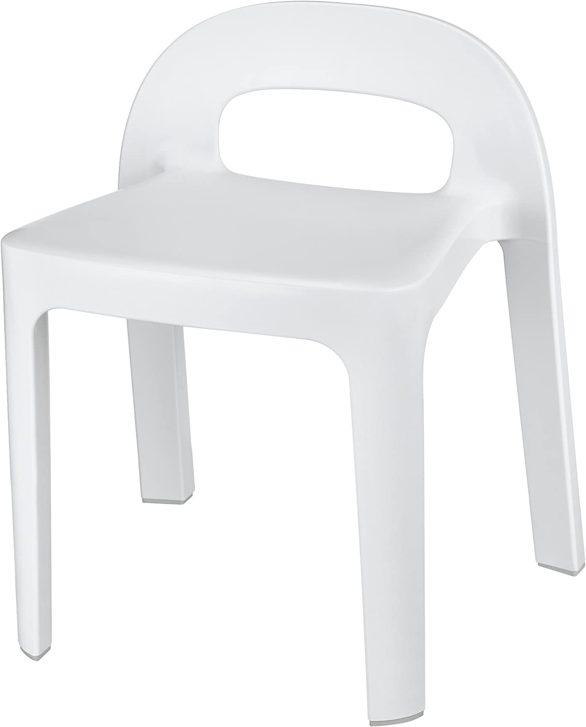 RETTO I 'MD A Line Chair A-Line Chair