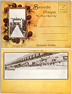 Best oregon trail postcards Reviews