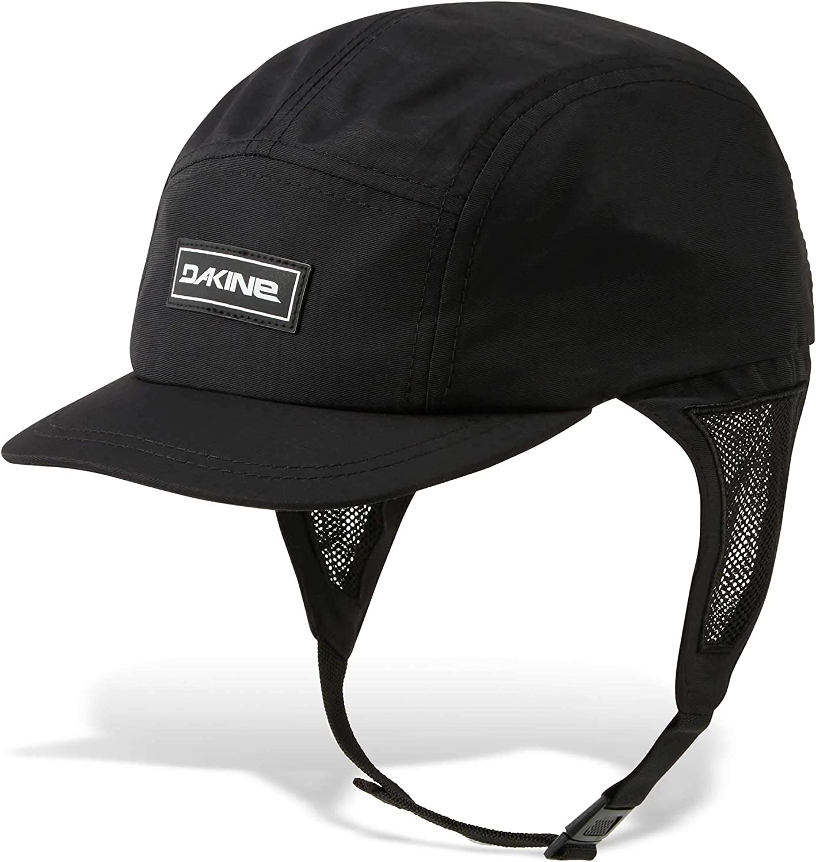 Dakine Surf Cap