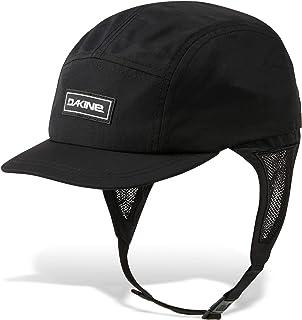 قبعات ركوب الأمواج للرجال من داكين