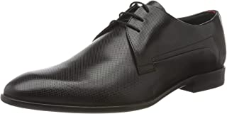 BOSS Appeal_derb_prds, Plat Oxford Homme