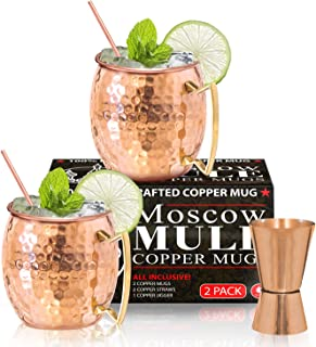 Best copper anniversary gifts for him Reviews