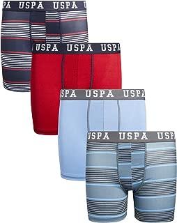 low price underwear