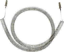 Dryer Heating Element that works with Frigidaire AEQ6000ES2