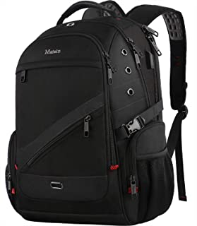 ba6c8c650d Amazon.com  laptop bookbag