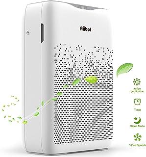 Amazon.es: purificador de aire