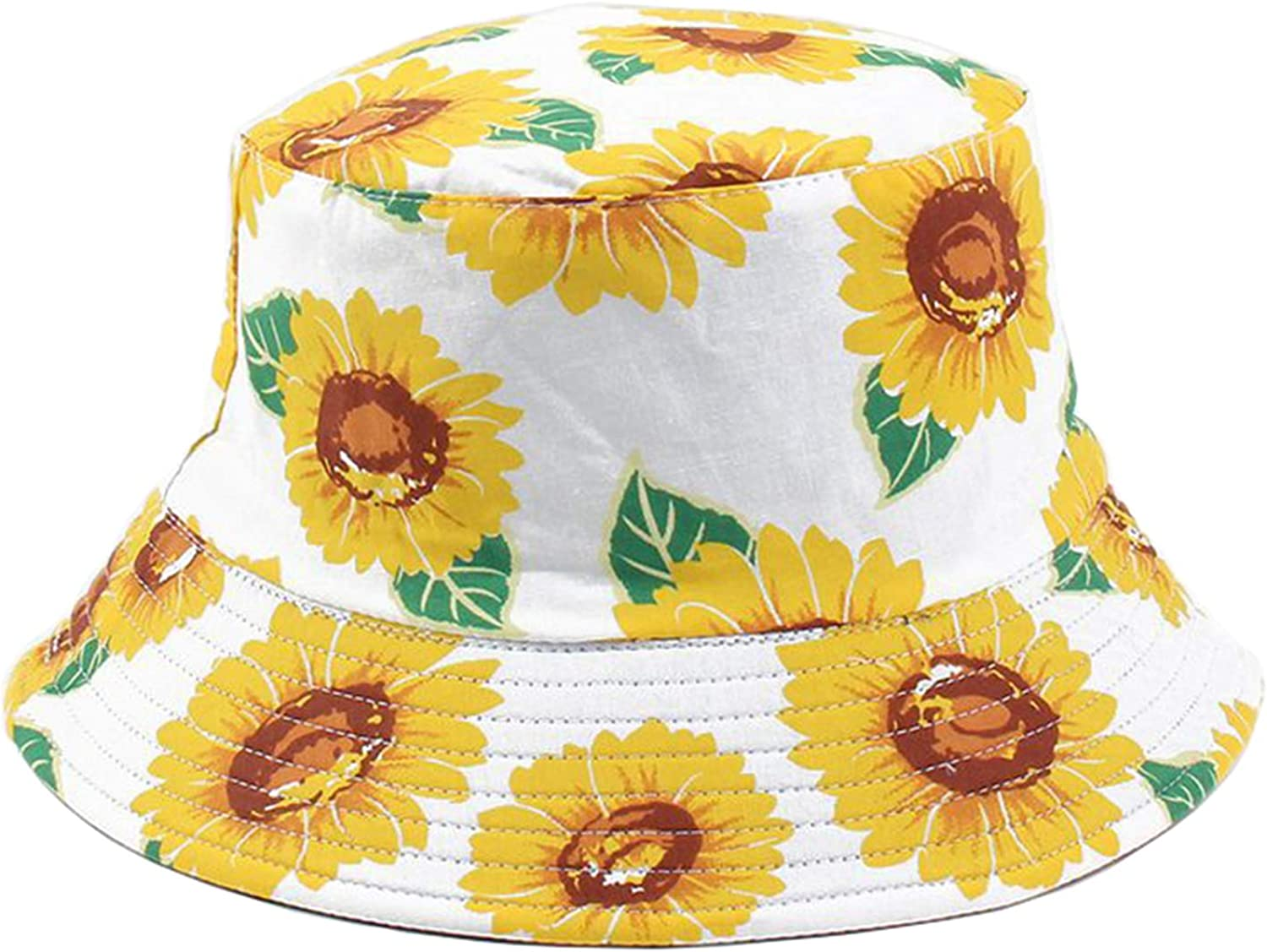 Ranking TOP15 Bucket Hats Double Sided Wear Foldable for Travel S Unisex Beach Store
