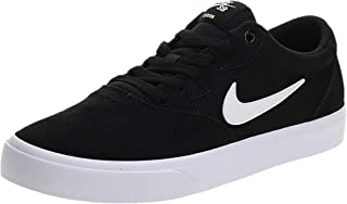 Nike NIKE SB CHRON SLR Men's Athletic & Outdoor Shoes