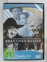 Die seltsame Geschichte des Brandner Kaspar (1949)