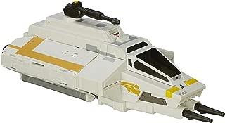 Star Wars Rebels, The Phantom Attack Shuttle Vehicle